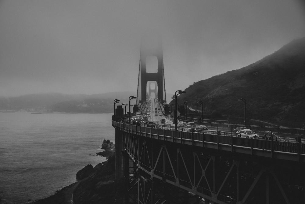 California Coast -21.jpg