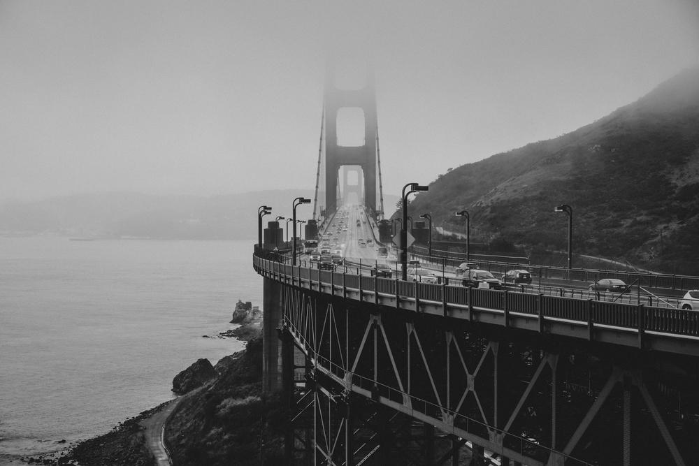 California Coast -24.jpg