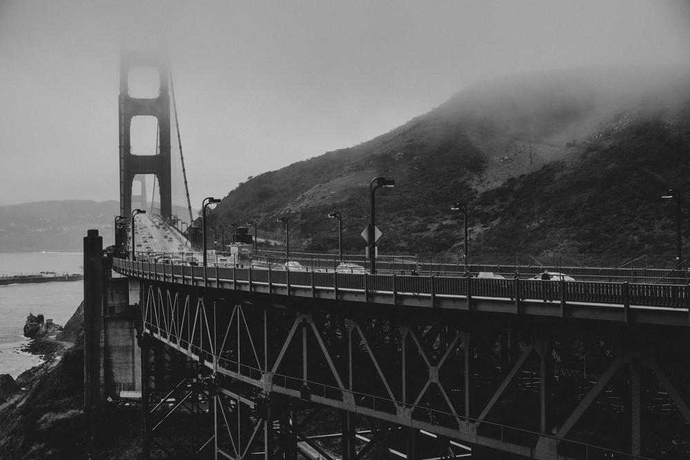 California Coast -25.jpg