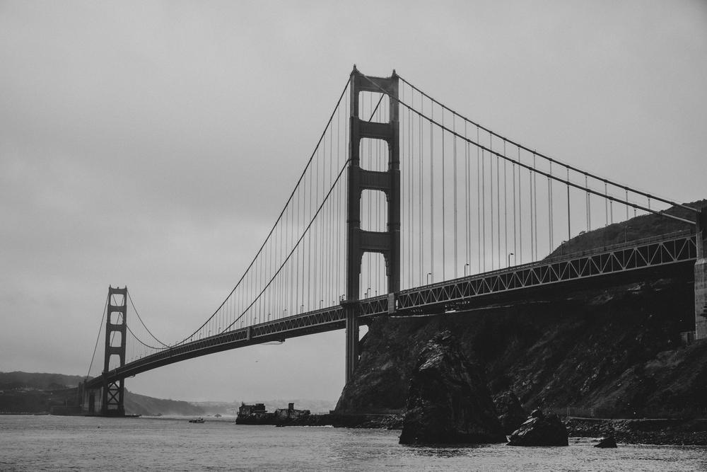 California Coast -31.jpg