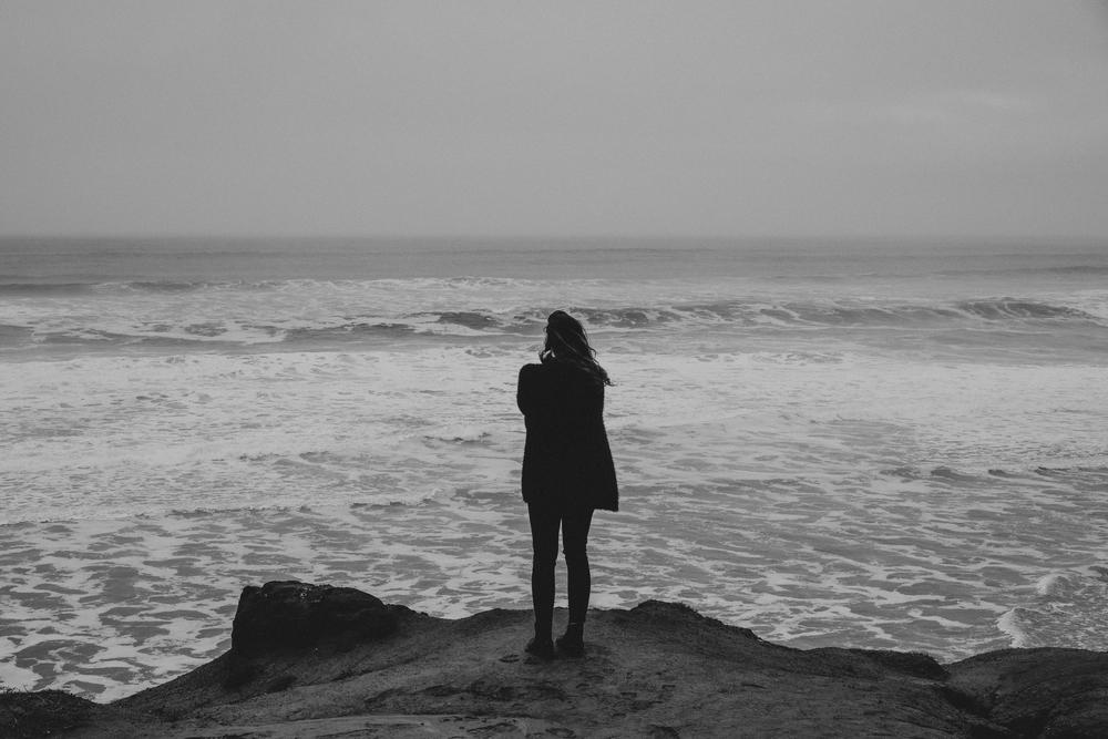 California Coast -35.jpg