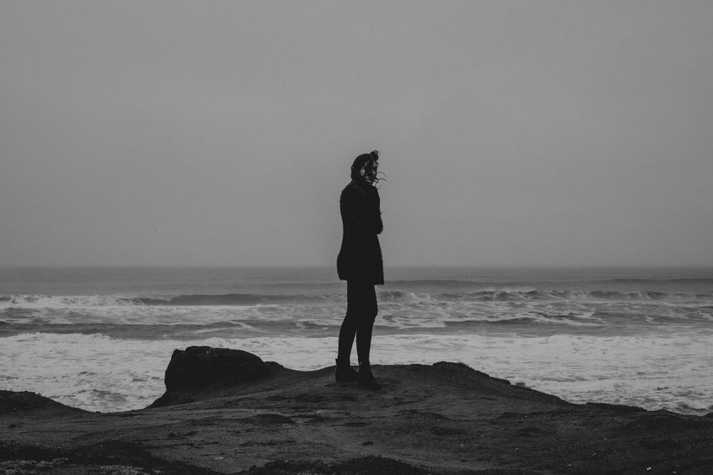California Coast -36.jpg