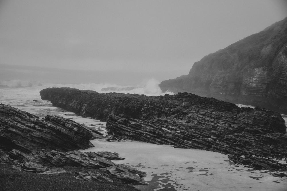 California Coast -45.jpg