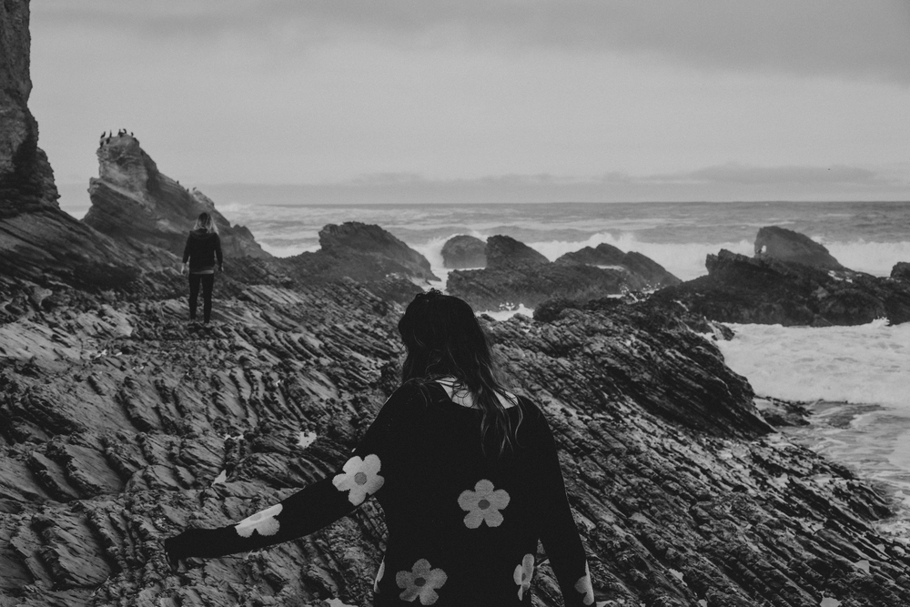California Coast -55.jpg