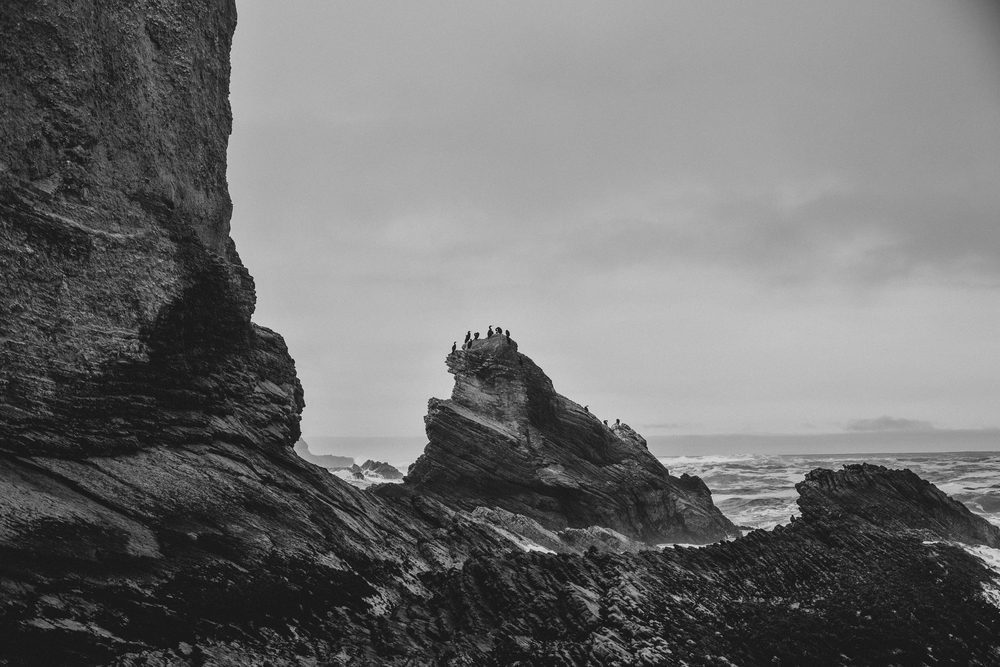 California Coast -58.jpg