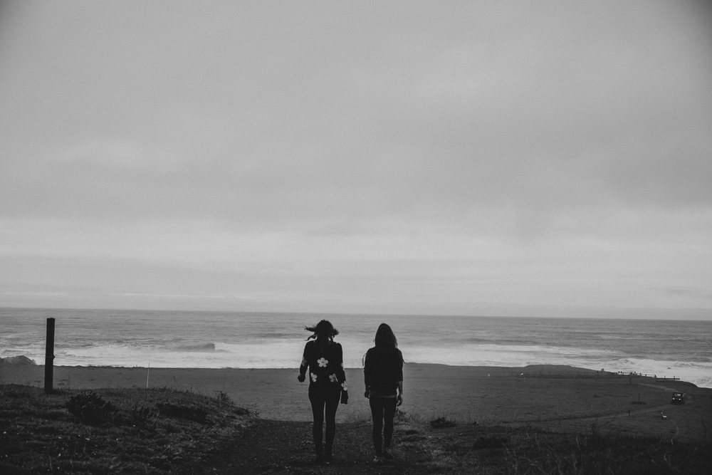 California Coast -66.jpg