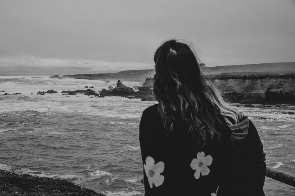 California Coast -76.jpg
