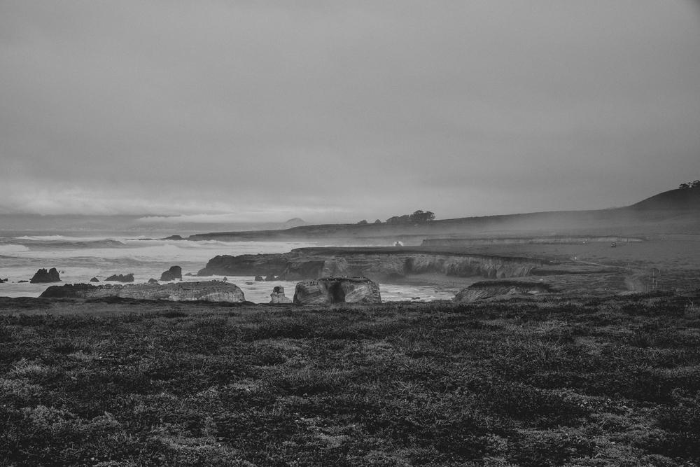California Coast -78.jpg