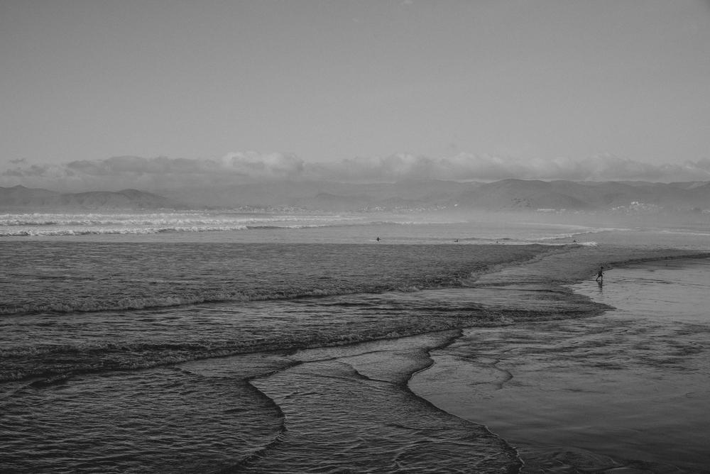 California Coast -82.jpg