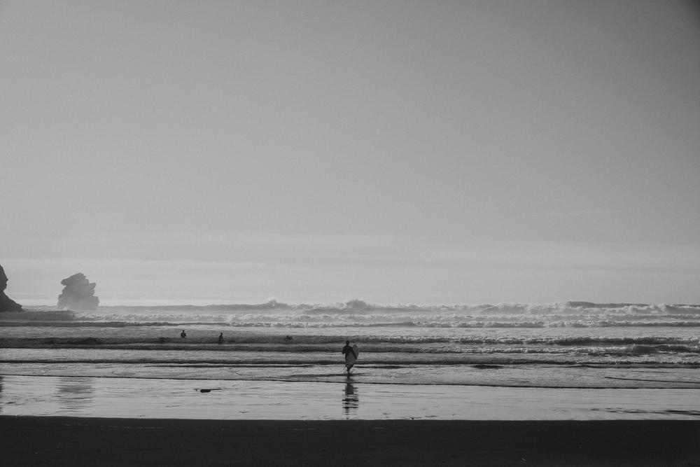 California Coast -91.jpg