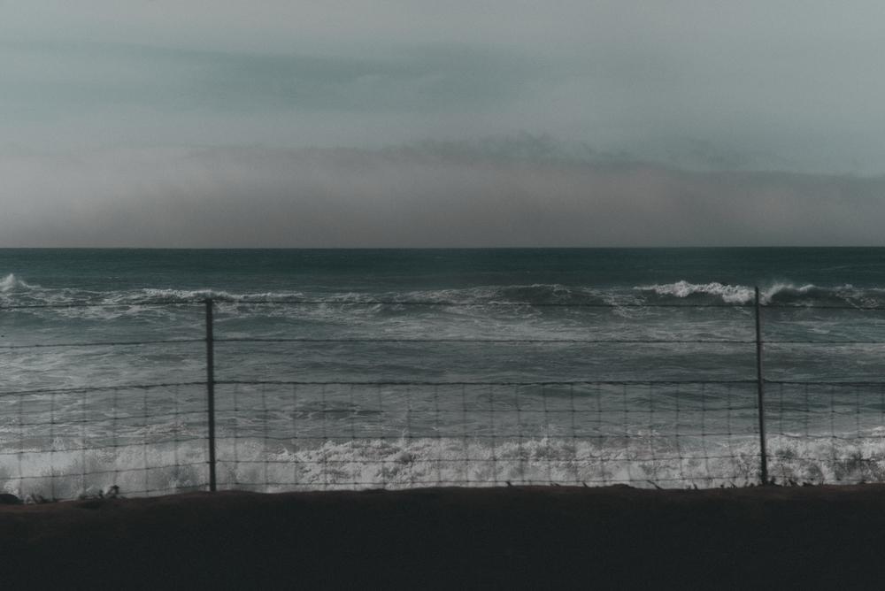 Big Sur fin gallery-1.jpg