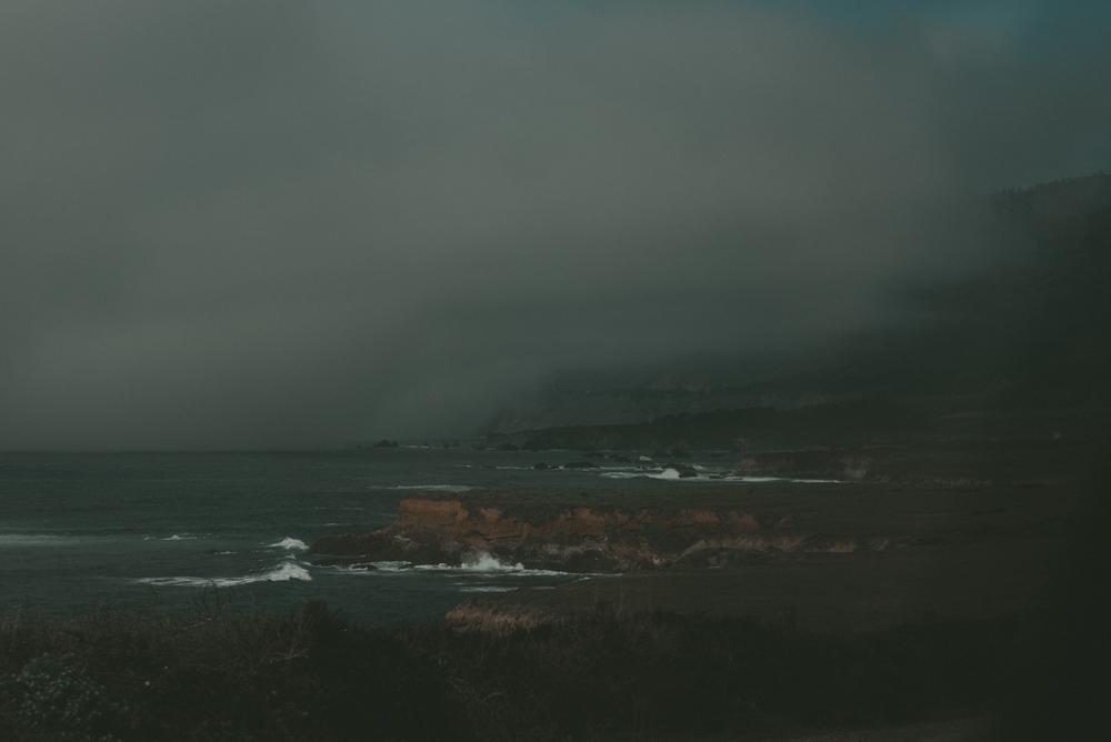Big Sur fin gallery-3.jpg