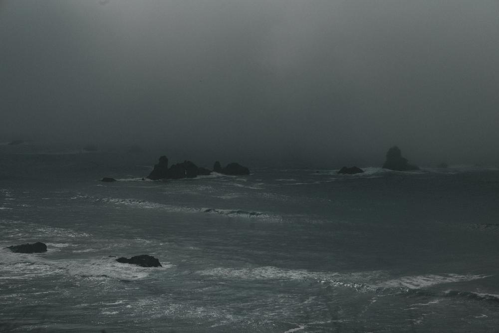 Big Sur fin gallery-4.jpg