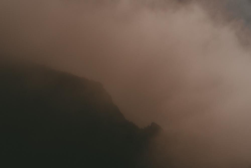 Big Sur fin gallery-12.jpg