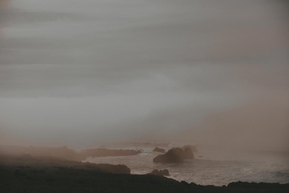 Big Sur fin gallery-15.jpg