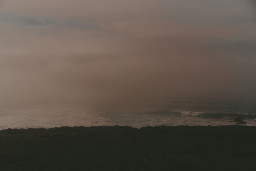 Big Sur fin gallery-18.jpg