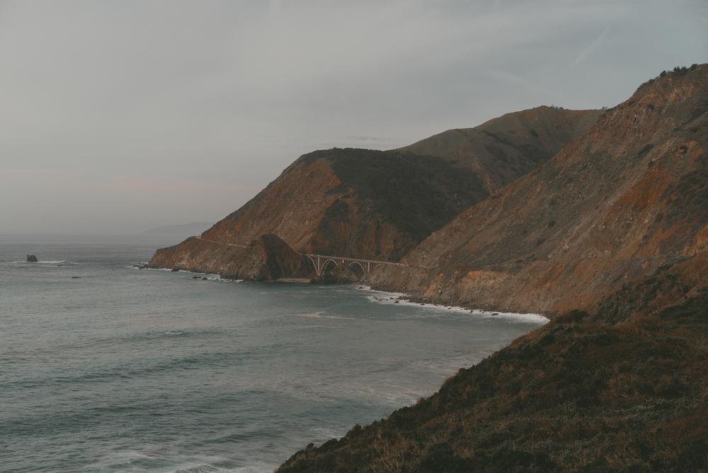Big Sur fin gallery-19.jpg