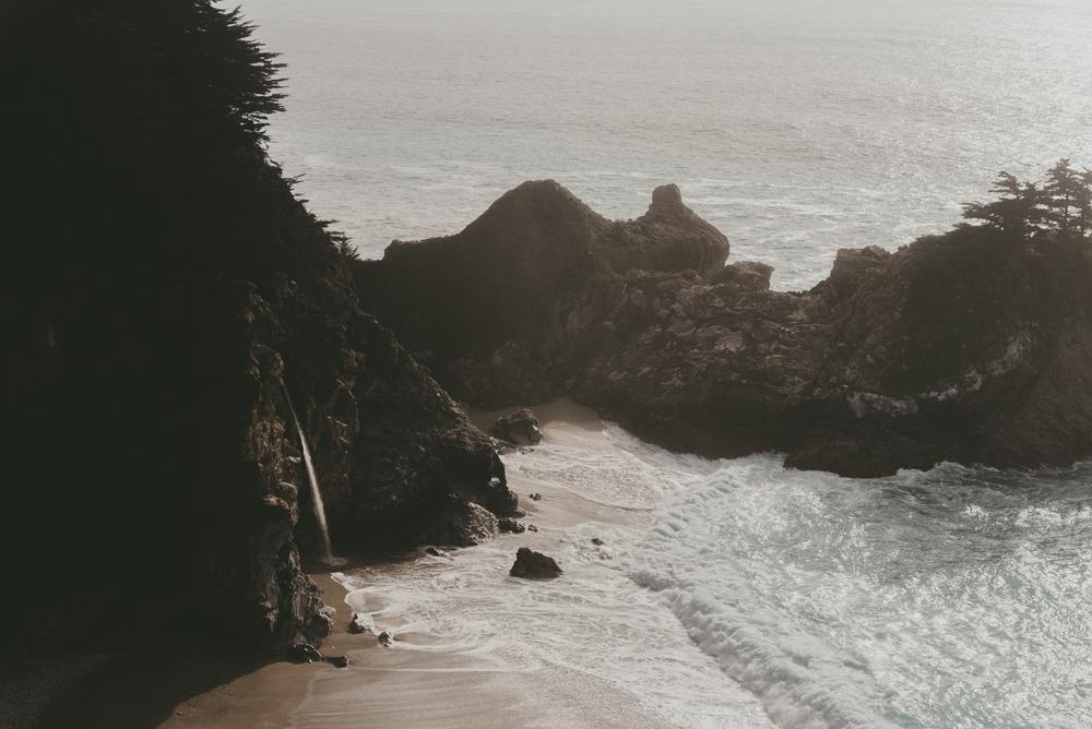 Big Sur fin gallery-35.jpg