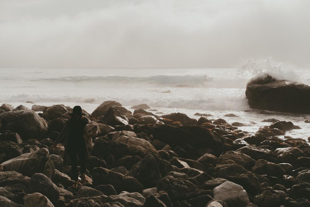 Big Sur fin gallery-49.jpg