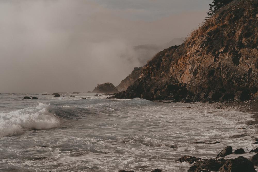 Big Sur fin gallery-50.jpg