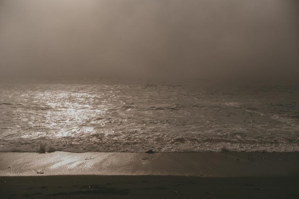 Big Sur fin gallery-53.jpg