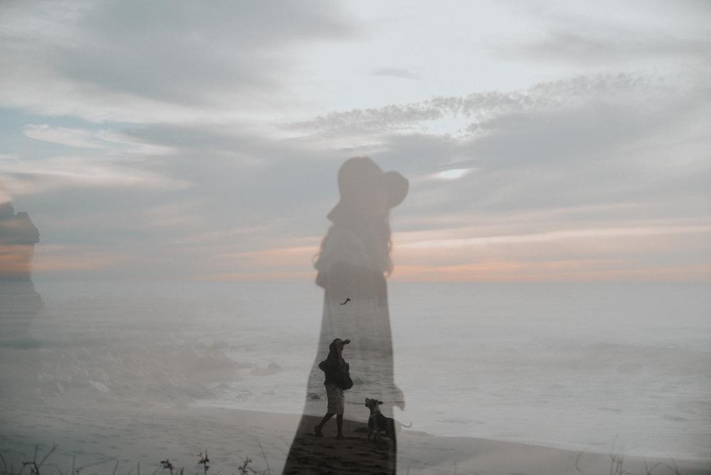 Big Sur fin gallery-60.jpg