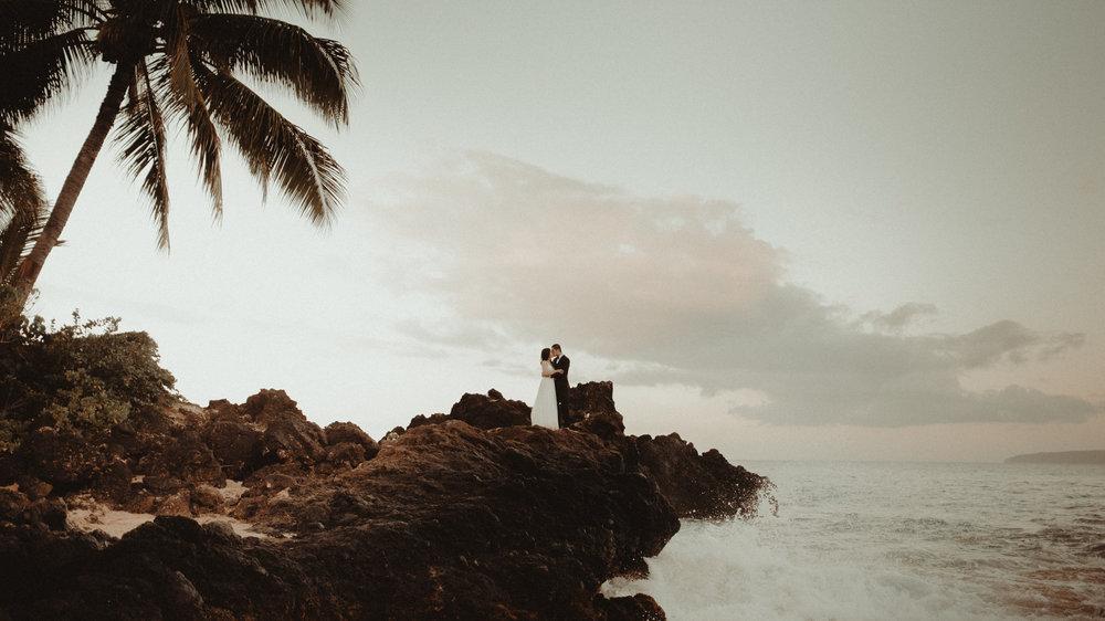 Maui-1-15.jpg