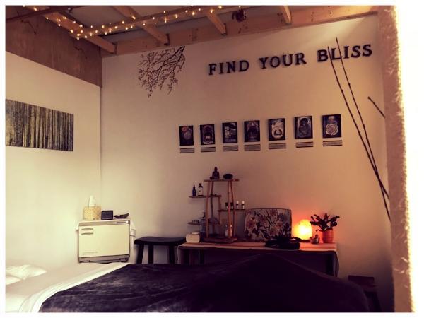 blissroom.jpg