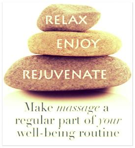 relaxenjoy.png