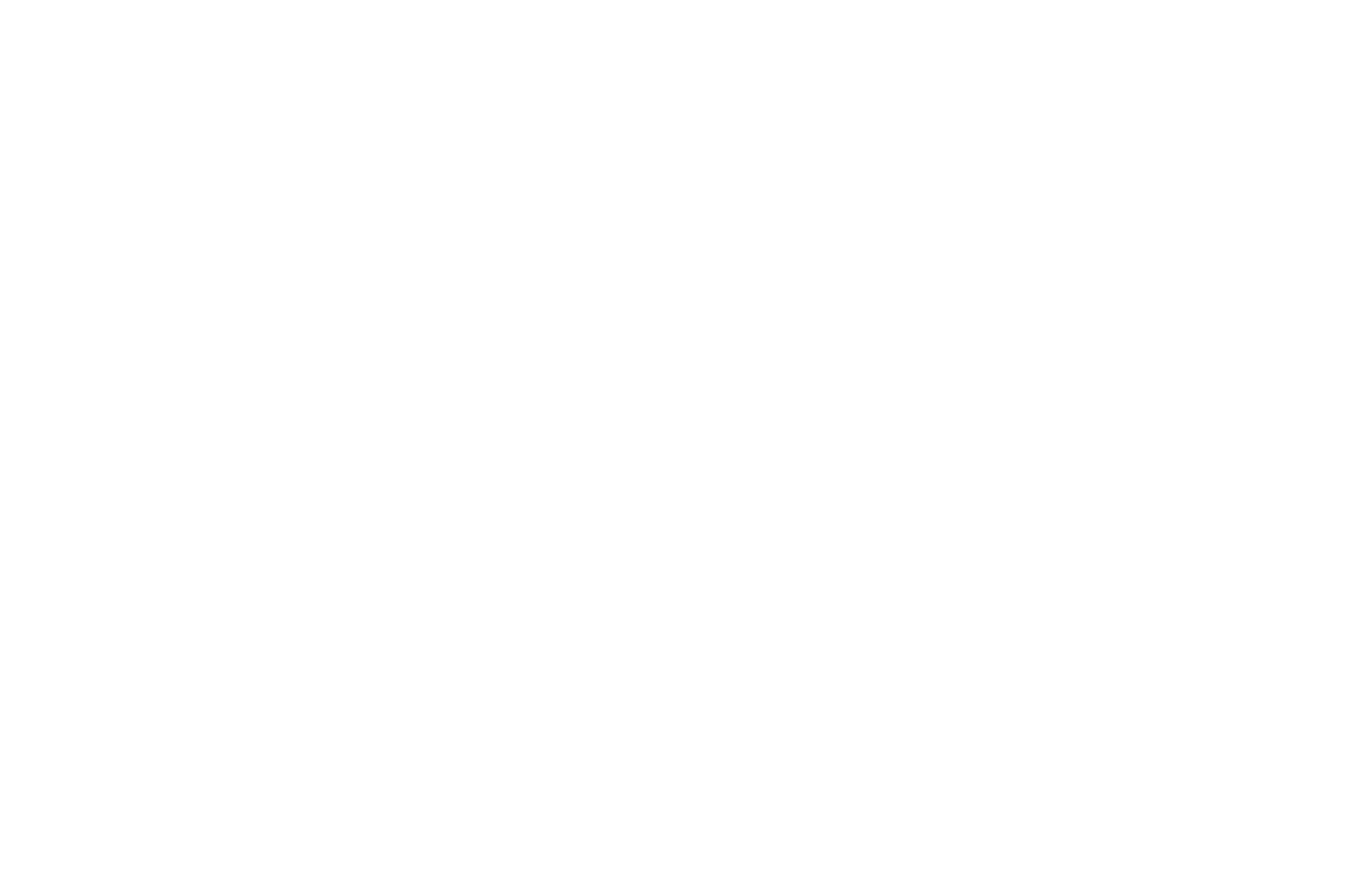 Urban Bliss Holistic Boutique
