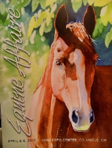Equine Affaire program cover 2017 2.jpg