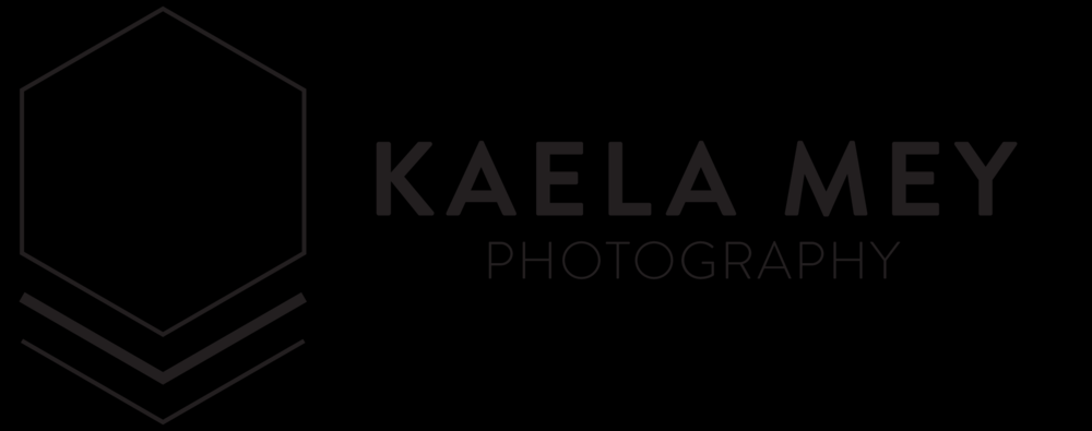 Kaela Mey Photography