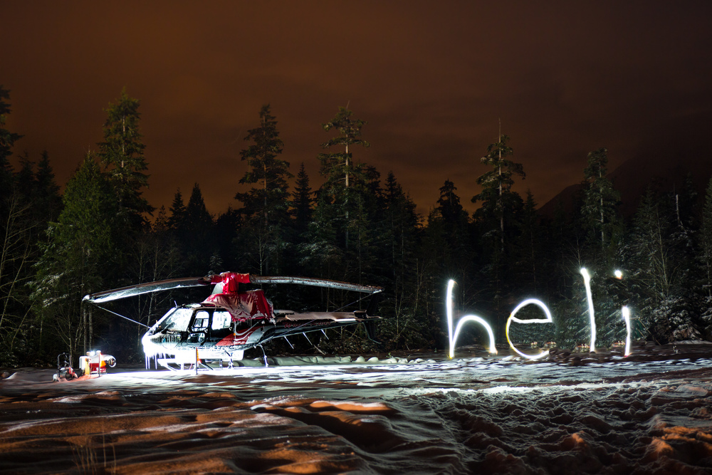 HELI LIGHT PAINTING.jpg