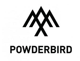 Powderbird