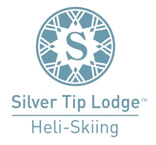 Silver Tip