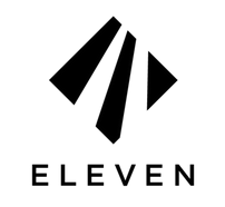Eleven Experience