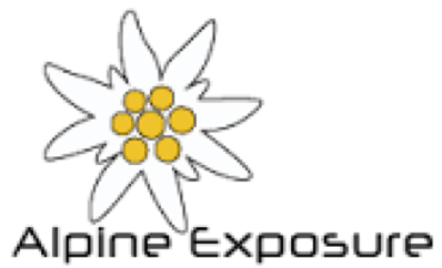 Alpine Exposure