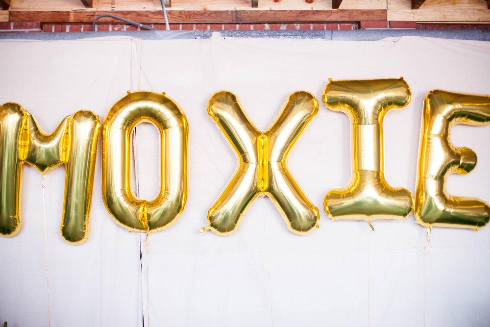 moxie-0019.jpg