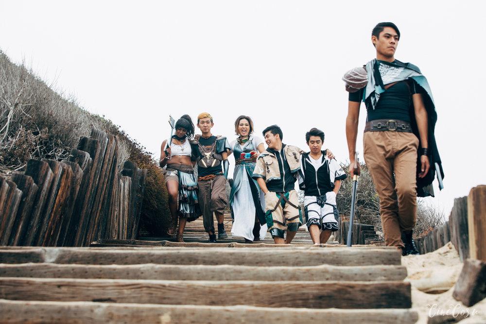 Survey-Corps-Dance-Crew-Into-The-Kingdom-Cinecosu-3-RSWM.jpg