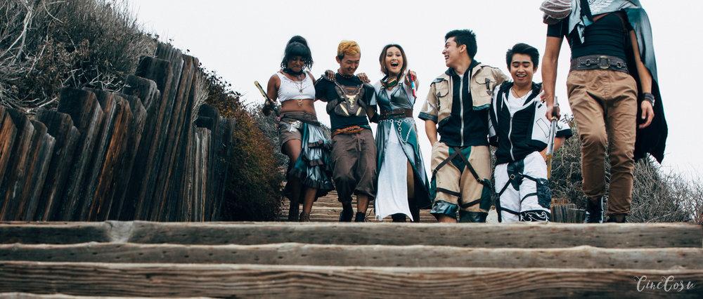 Survey-Corps-Dance-Crew-Into-The-Kingdom-Cinecosu-4-RSWM.jpg