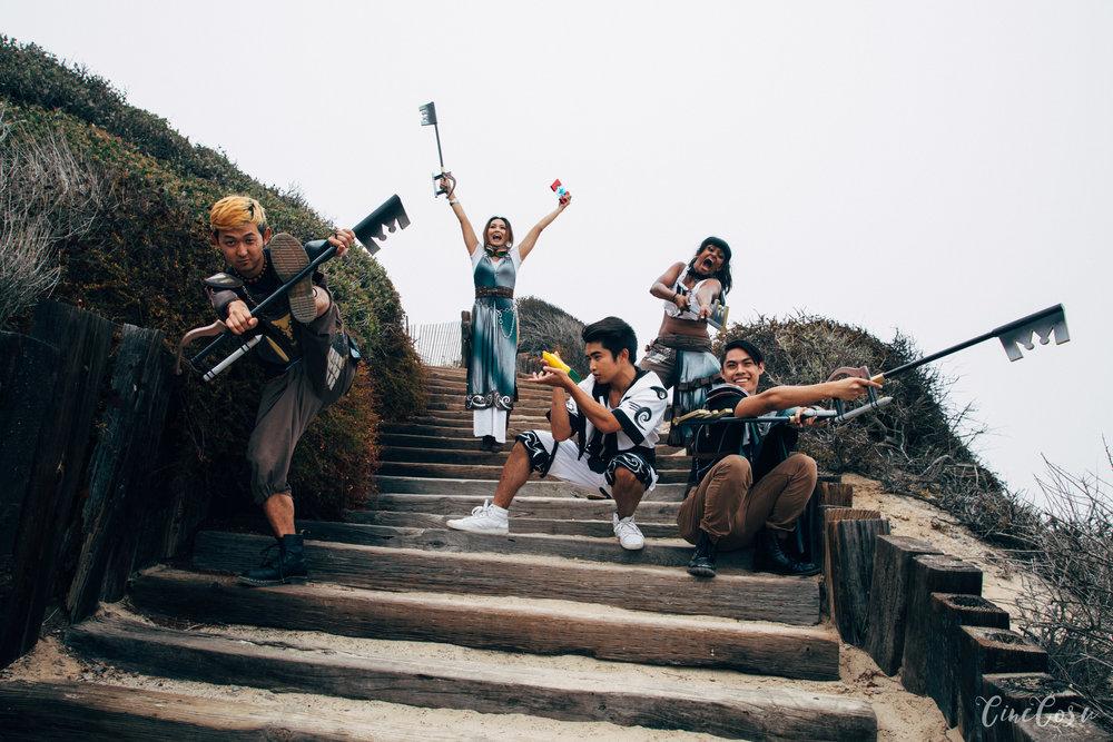 Survey-Corps-Dance-Crew-Into-The-Kingdom-Cinecosu-6-RSWM.jpg