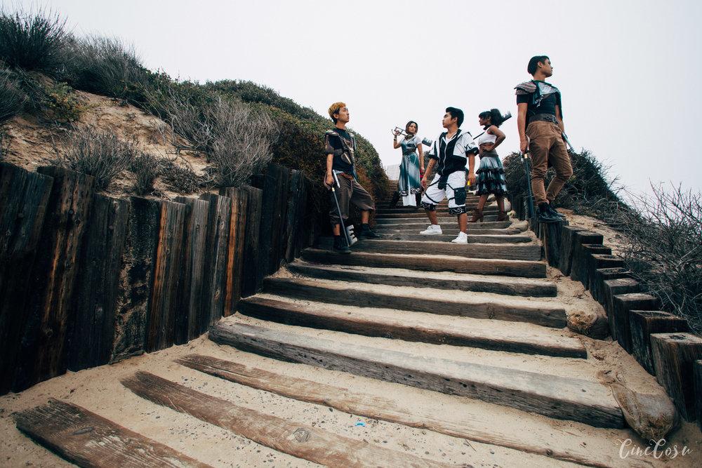 Survey-Corps-Dance-Crew-Into-The-Kingdom-Cinecosu-5-RSWM.jpg