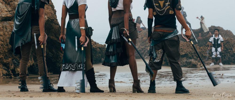 Survey-Corps-Dance-Crew-Into-The-Kingdom-Cinecosu-8-RSWM.jpg