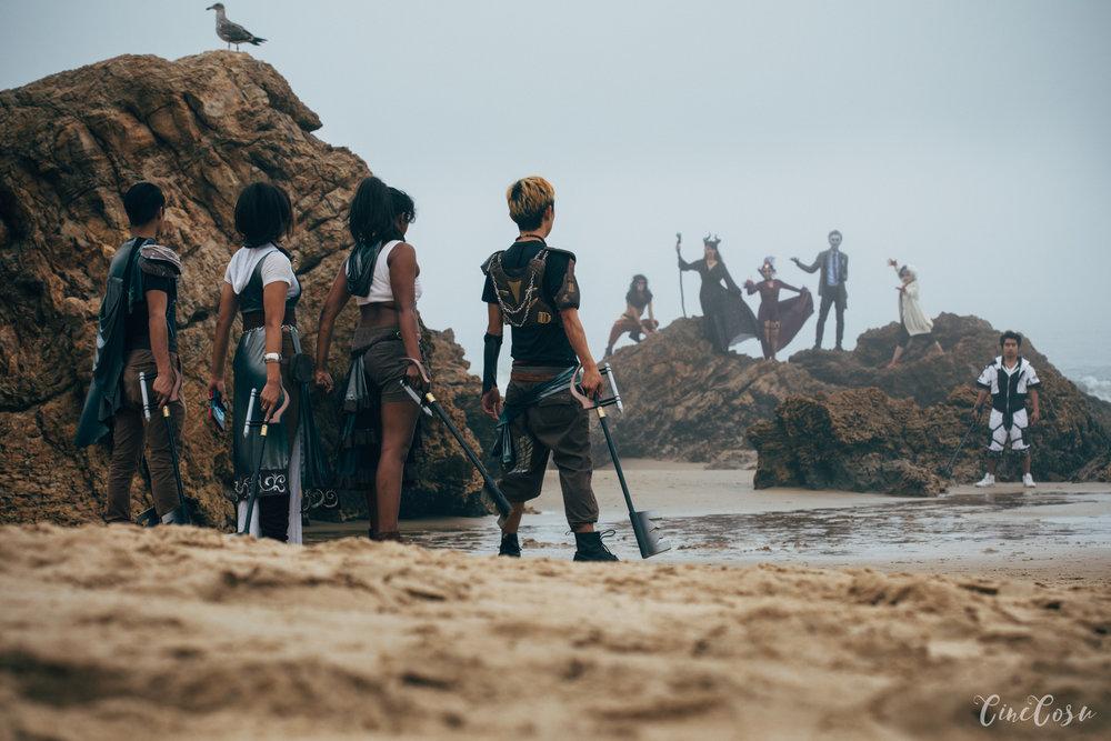 Survey-Corps-Dance-Crew-Into-The-Kingdom-Cinecosu-9-RSWM.jpg