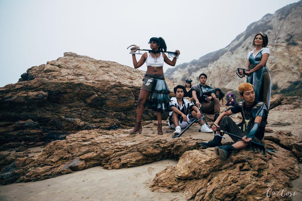 Survey-Corps-Dance-Crew-Into-The-Kingdom-Cinecosu-13-RSWM.jpg