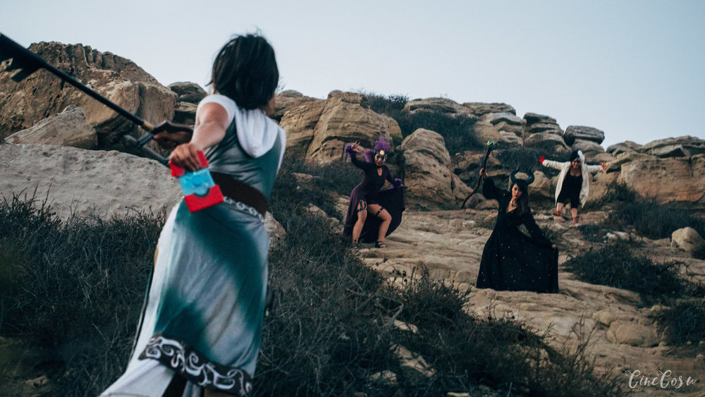 Survey-Corps-Dance-Crew-Into-The-Kingdom-Cinecosu-27-RSWM.jpg