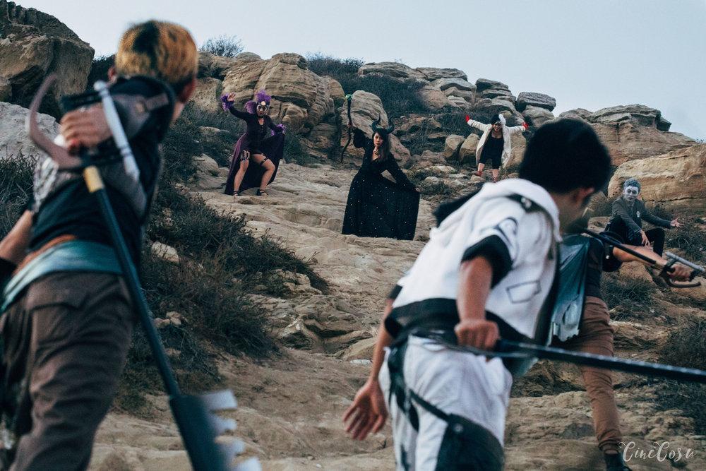 Survey-Corps-Dance-Crew-Into-The-Kingdom-Cinecosu-26-RSWM.jpg