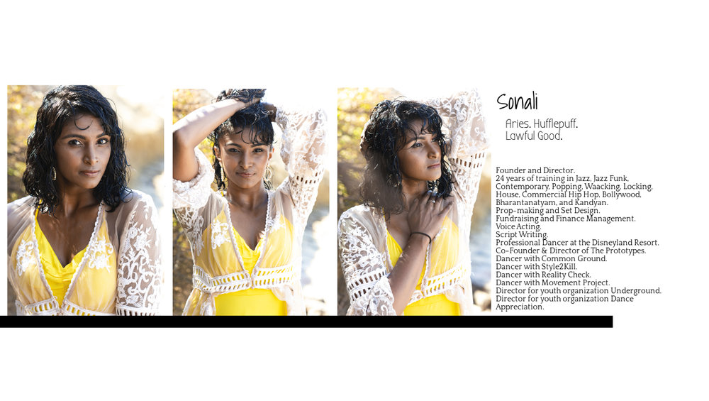 01_Sonali02.jpg