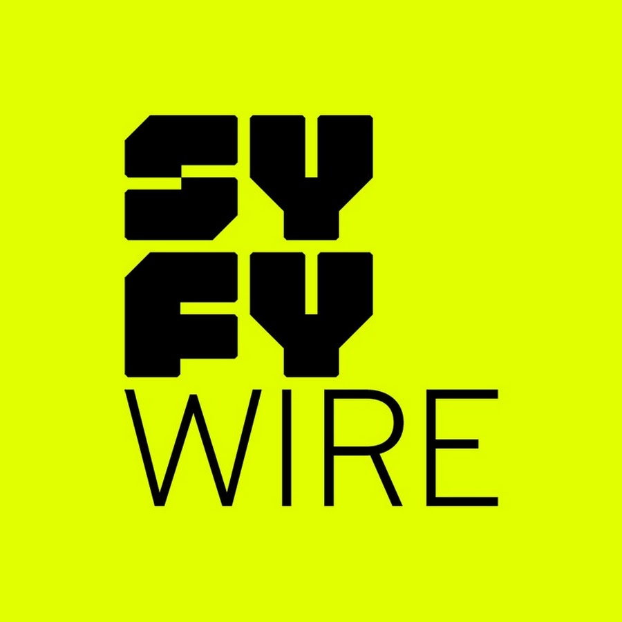 syfywire.jpg