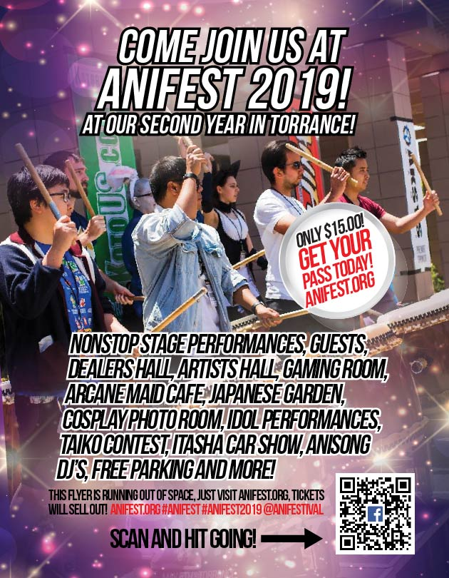 anifest-full-page-flyer-digital-02.jpg